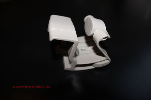 ersatzteile f r lattoflex unterfederungen lattenroste. Black Bedroom Furniture Sets. Home Design Ideas
