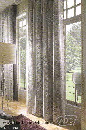 ado oelmann betten gardinen. Black Bedroom Furniture Sets. Home Design Ideas
