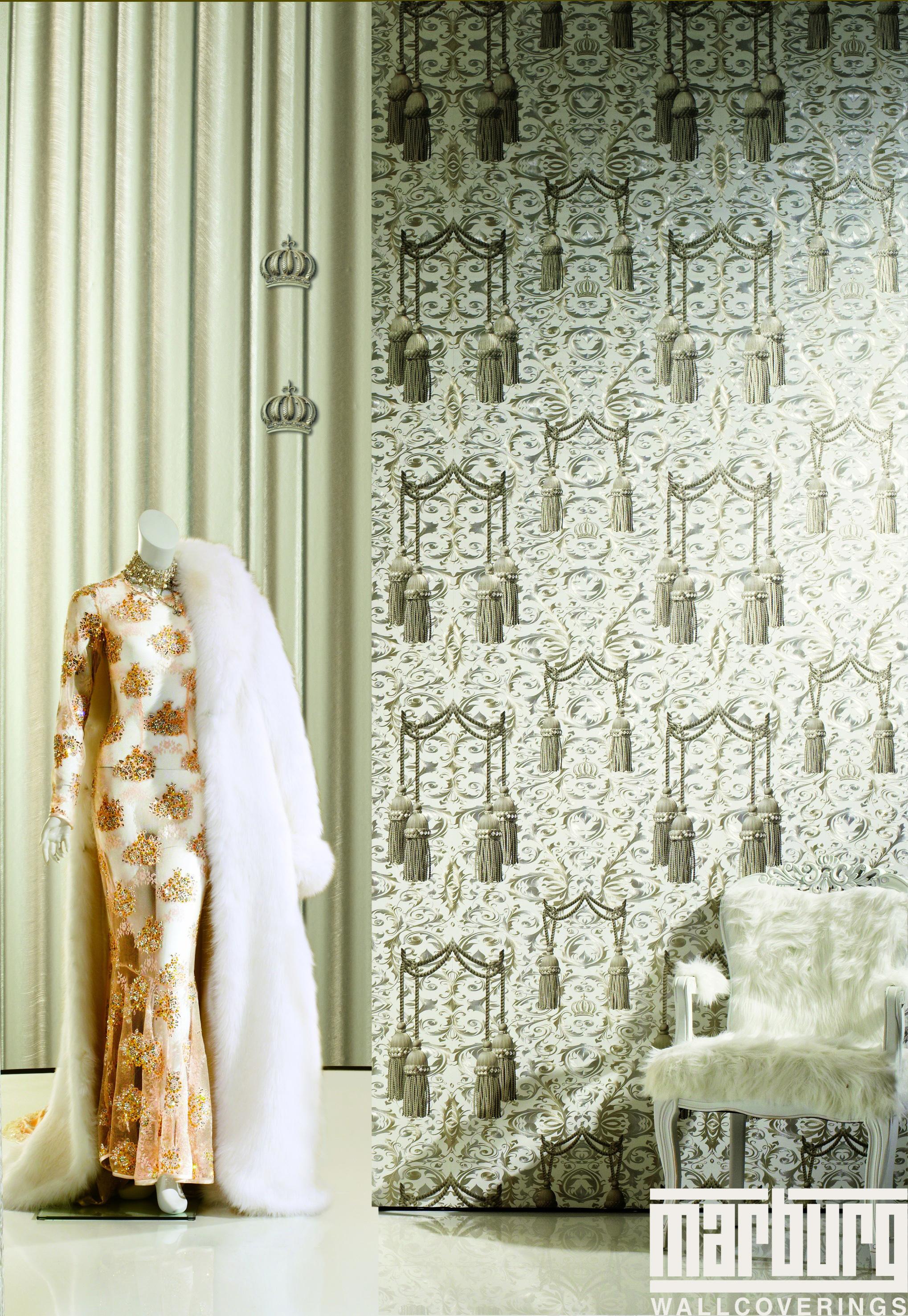 gl ckler tapeten oelmann shop. Black Bedroom Furniture Sets. Home Design Ideas